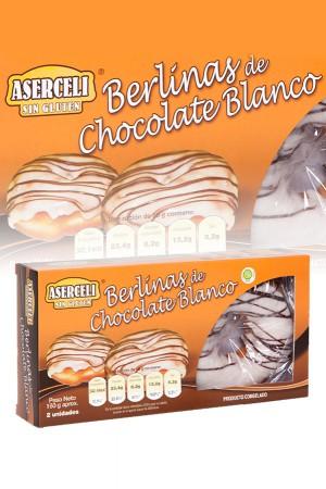 berlinas-chocolate-blanco