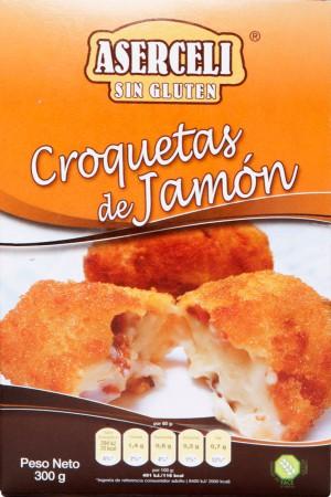 croquetas-jamon