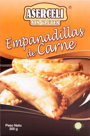 empanadillas-carne