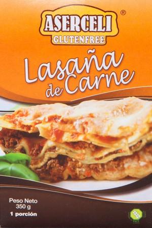 lasana-carne