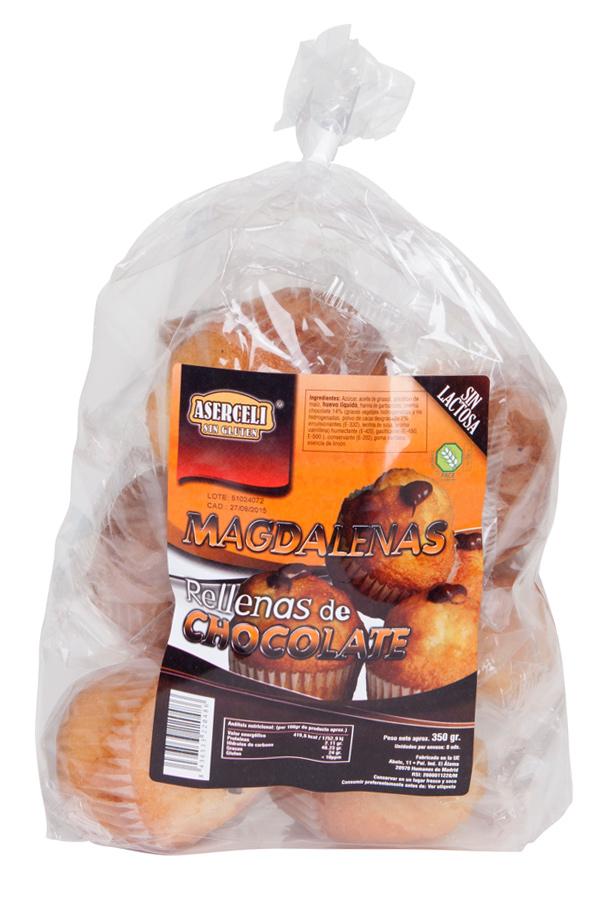 magdalenas-chocolate
