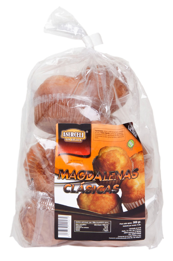 magdalenas-clasicas