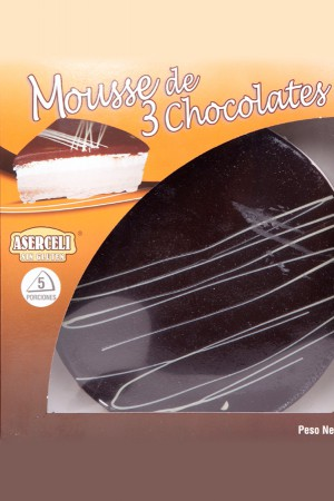 mousse-de-3-chocolates