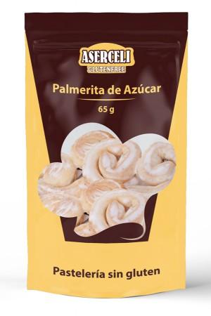 palmerita-azucar