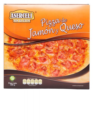 pizza-jamon-y-queso