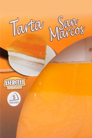 tarta-de-san-marcos