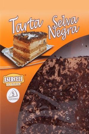 tarta-selva-negra