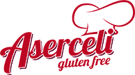 Aserceli Logo